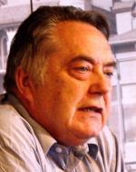 Bernard Margueritte