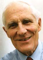 Hugh Nowell